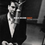 WillieNelsonCrazyVinyl.indd