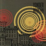 yonder-mountain-string-band