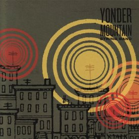 yonder-mountain-string-band