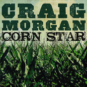 corn-star-craig-morgan