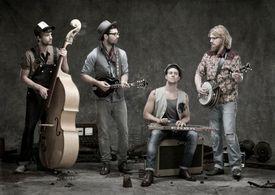 dinosaur-truckers-band
