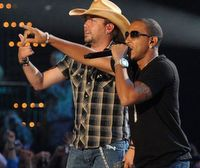 jason-aldean-ludacris-dirt-road-anthem