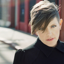 No Distinction In Natalie Maines' Anti-Country Comments