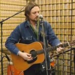 sturgill-simpson-brewery