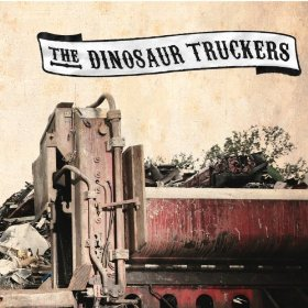the-dinosaur-truckers