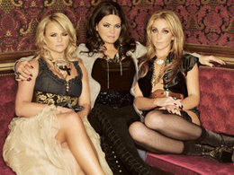the-pistol-annies