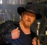 trace-adkins-brown-chicken-brown-cow
