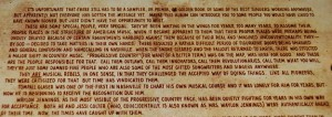 chet-flippo-liner-notes-outlaws-1