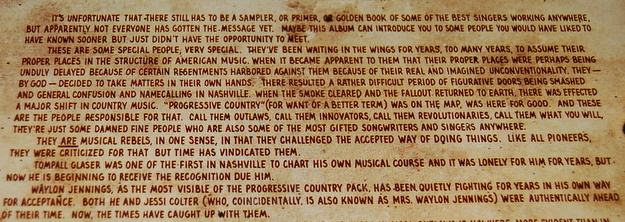 chet-flippo-liner-notes-outlaws-1