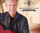 "Randy Travis Tributes George Jones in ""Tonight I'm Playing Possum"""