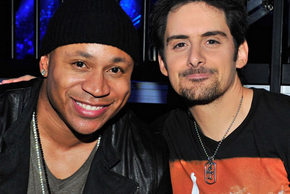 accidental-racist-brad-paisley-ll-cool-j