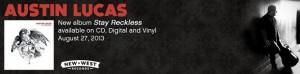 austin-lucas-stay-reckless-banner