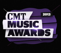 Saving Country Music 2013 CMT Awards LIVE Blog