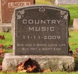 country-dead-taylor-swift-tombstone