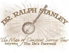 dr-ralph-stanley-farewell-tour