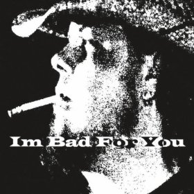 "Eric Strickland Does It Again On ""I'm Bad For You"""