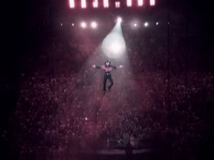 garth-brooks-flying-stadium