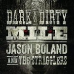 jason-boland-dark-dirty-mile