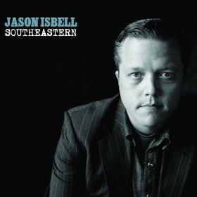 "Album Review – Jason Isbell's ""Southeastern"""
