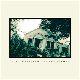 john-moreland-in-the-throes