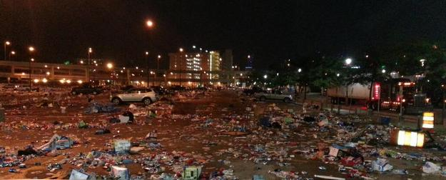 kenny-cheney-concert-aftermath