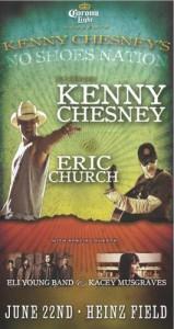 kenny-cheney-eric-church-heinz-field-ad