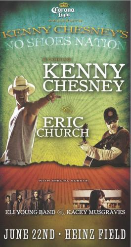 kenny-cheney-eric-church-heinz-field-ad