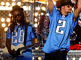 kid-rock-lil-wayne-cma-awards-2008