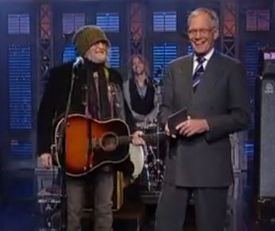 ray-wylie-hubbard-david-letterman