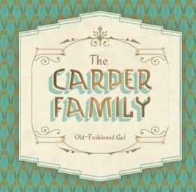 the-carper-family-old-fashioned-gal