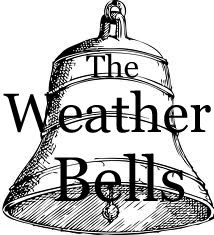 the-weather-bells