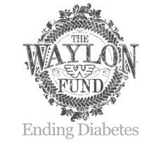 waylon-fund