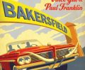 bakersfiled-vince-gill-paul-franklin