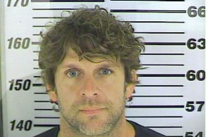 billy-currington-mugshot