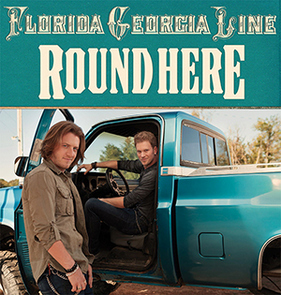 "Song Review – Florida Georgia Line's ""'Round Here"""