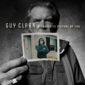 guy-clark-my-favorite-picture-of-you