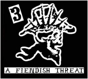 hank3-a-fiendish-threat