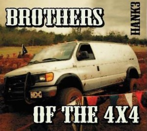 hank3-brothers-of-the-4x4