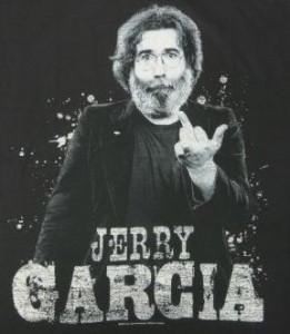 jerry-garcia-middle-finger