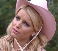 jessica-simpson-gone-country