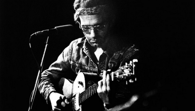 JJ Cale – The Man That Made Country Music Groove