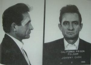 johnny-cash-folsom-prison