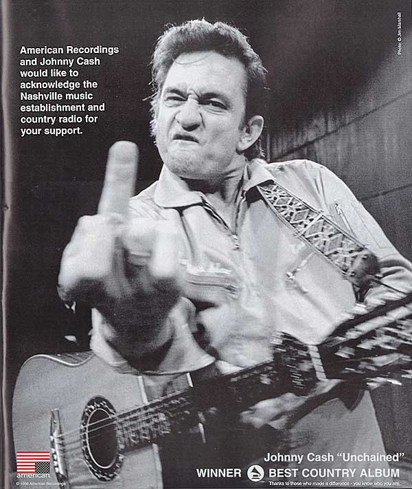 johnny-cash-middle-finger-billboard