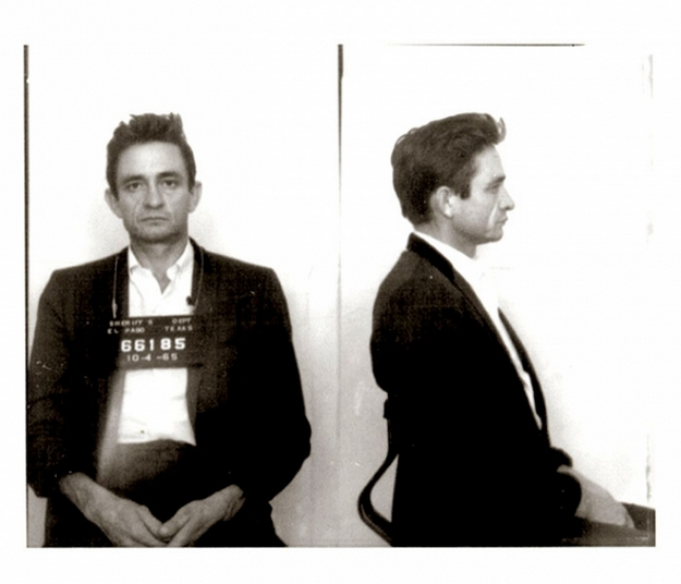 johnny-cash-mugshot-1