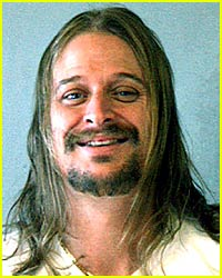kid-rock-mug-shot