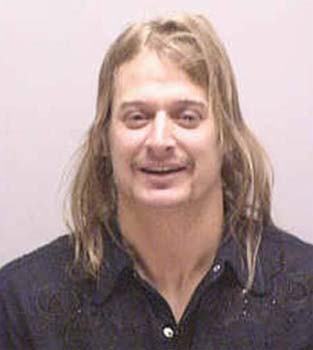 kid-rock-mugshot-2
