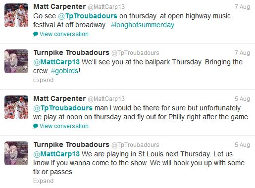 matt-carpenter-turnpike-troubadours-twitter-1