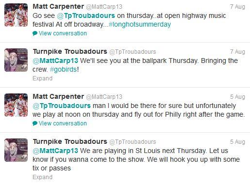 matt-carpenter-turnpike-troubadours-twitter-1