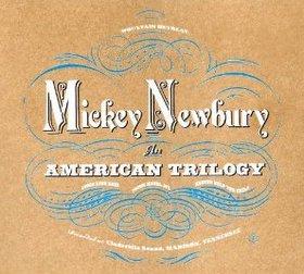 mickey-newbury-american-trilogy