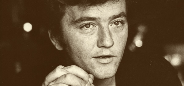 "Mickey Newbury's ""An American Trilogy"" is an Indelible Musical Work"